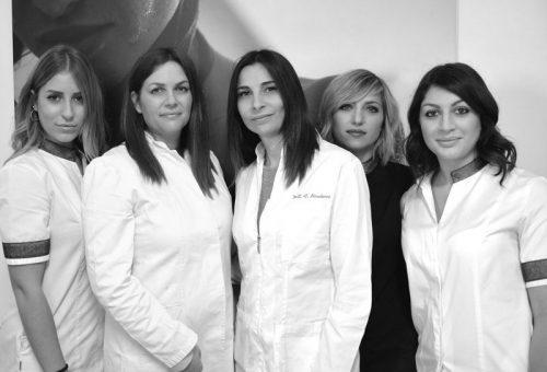 Staff Studio Associato Medica